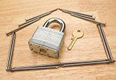 Master Locksmith Store Pittsburgh, PA 412-387-9476